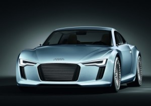 2010 Concept Vehicle of the Year Award Winners Announced   Our Auto Expert