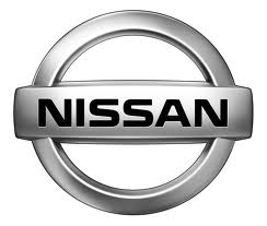 Nissan's Fountain of Youth