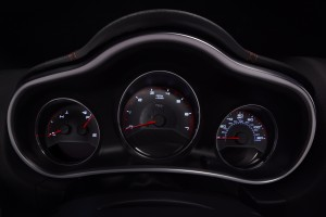 More Attitude For 2012 Dodge Avenger   Our Auto Expert