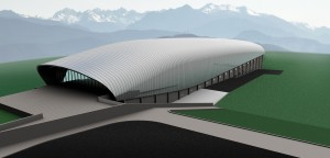 LeMay – America?s Car Museum sets opening date | Our Auto Expert