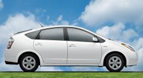 NHTSA Releases Toyota Unintended Acceleration Report   Our Auto Expert