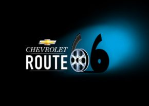 Chevy Calls for 30-Second Road Trip Films