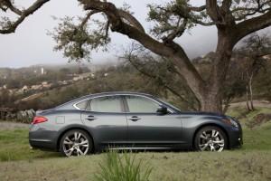 Infiniti adds Concierge Service   Our Auto Expert