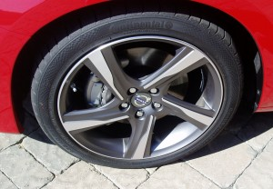 2012 Volvo S60 T6 AWD R-Design   Our Auto Expert