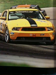 Books: Mustang Boss 302 ? From Racing Legend to Modern Muscle Car | Our Auto Expert