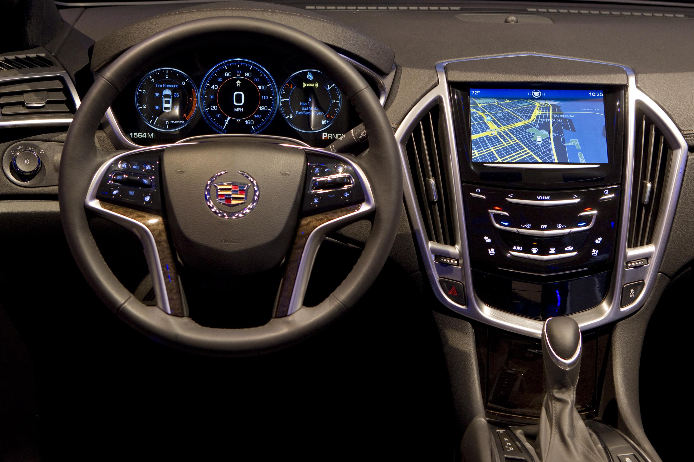 Test Drive: 2013 Toyota Avalon & Avalon Hybrid | Our Auto