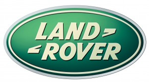 Jaguar Land Rover and Chery Plan Joint Chinese Venture | Our Auto Expert