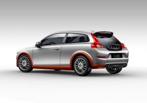 Test Drive: Volvo R-Design (Part 4)