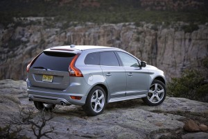 Test Drive: Volvo R-Design (Part 3)