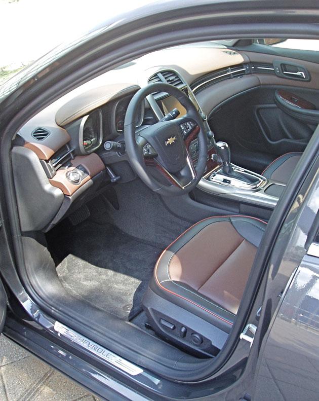2015 Chevrolet Captiva New Car Review further 2017 Chevrolet Malibu Premier 2017 2018 Best Cars Reviews 2017 additionally 454170 additionally Chevrolet Malibu Spoiler Tulsa moreover 2018 Chevy Impala Ltz. on 2012 malibu lz interior