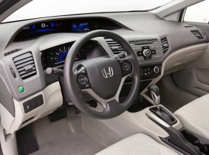 2012-Honda-Civic-HF-Interior-1