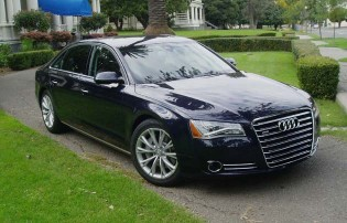 Audi_A8_L_3.0T_3_4_front_feature_photo
