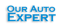 Our Auto Expert