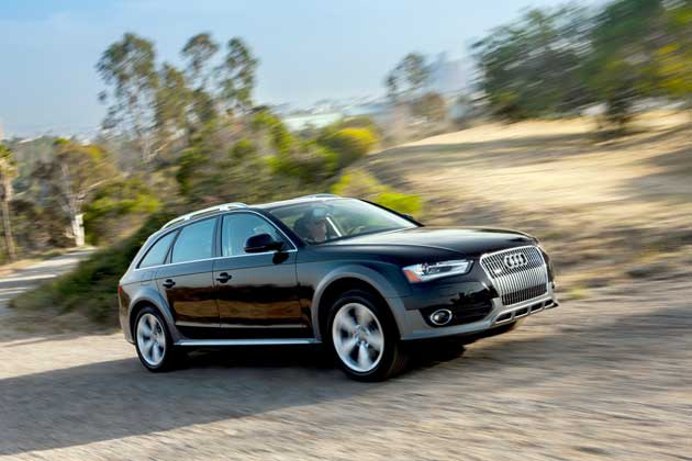 2013-Audi-allroad-action