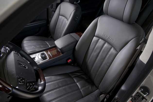2013-Hyundai-Equus-interior