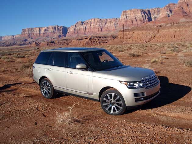 2013-Land-Rover-Range-Rover
