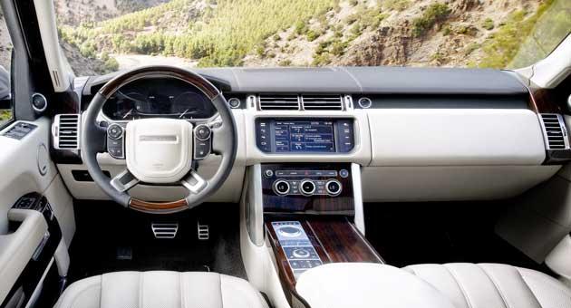 2013-Land-Rover-RangeRover-