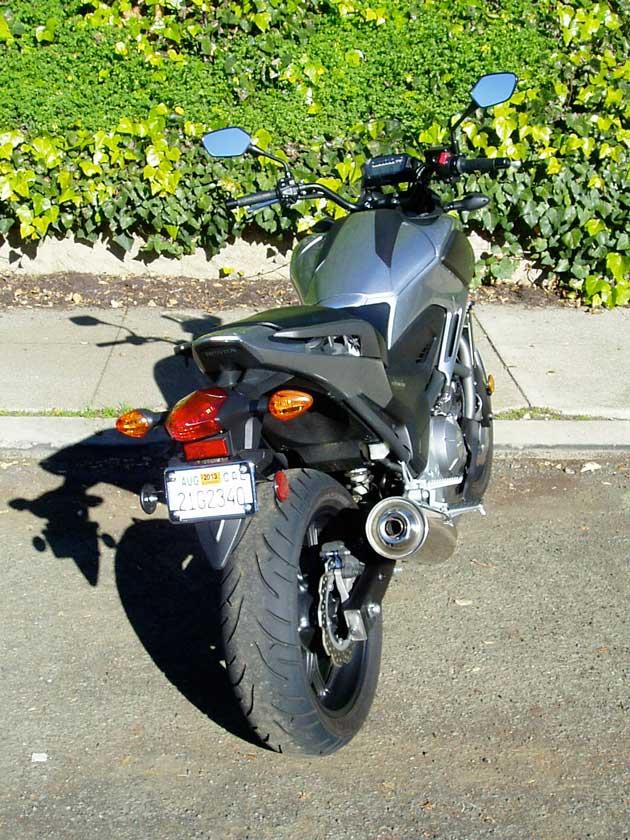 Honda-NC700X-RR