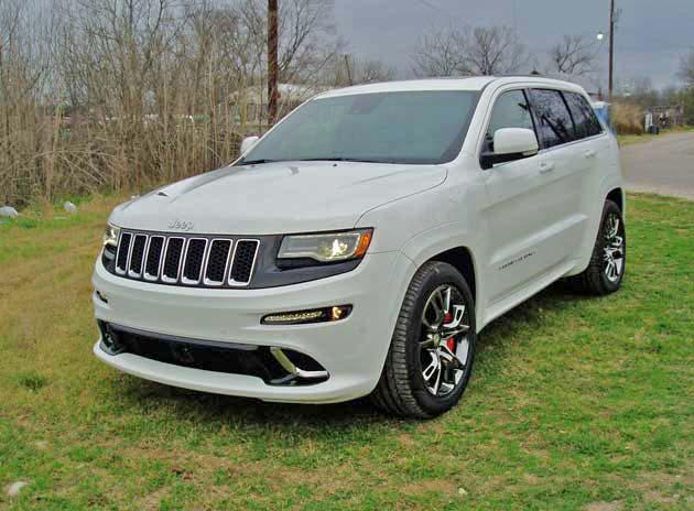 Jeep-Grand-Cherokee-SRT-FF