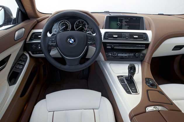 2013-BMW-640i-Gran-Coupe-das