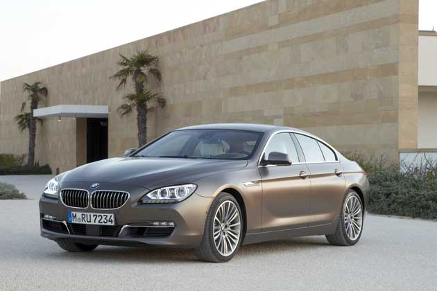 2013-BMW-640i-Gran-Coupe-fro