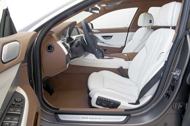 2013-BMW-640i-Gran-Coupe-int