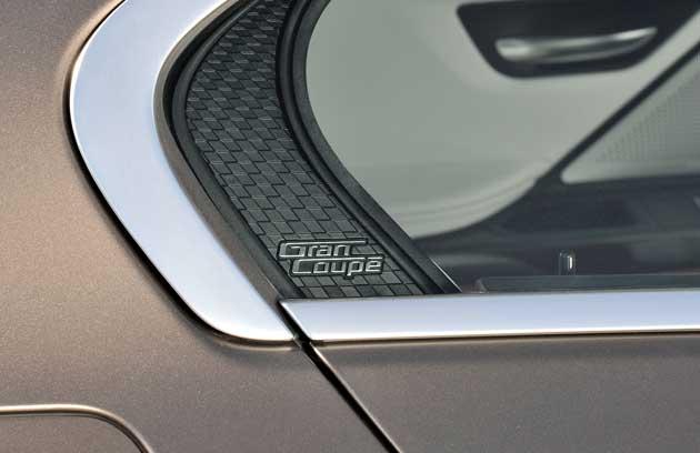 2013-BMW-640i-Gran-Coupe-lo