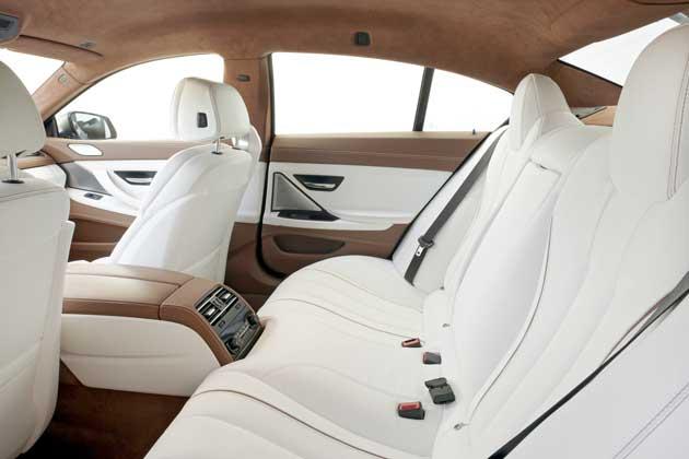 2013-BMW-640i-Gran-Coupe-rse