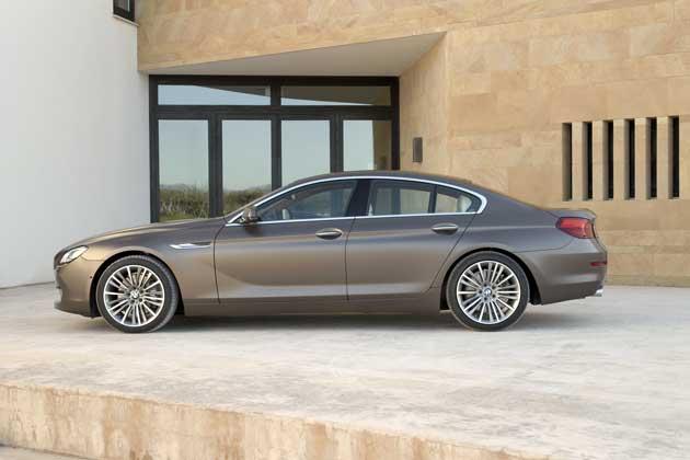 2013-BMW-640i-Gran-Coupe-sid