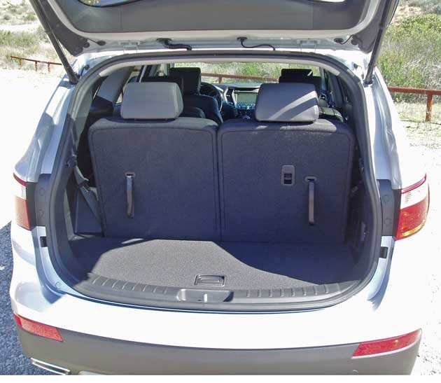 Hyundai-Santa-Fe-3rd-Row