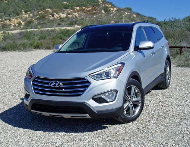Hyundai-Santa-Fe-FF