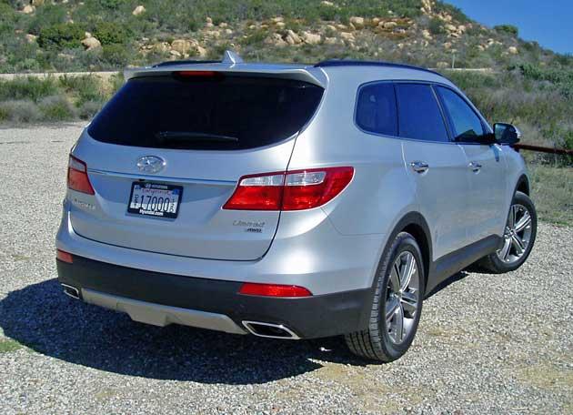 Hyundai-Santa-Fe-RR