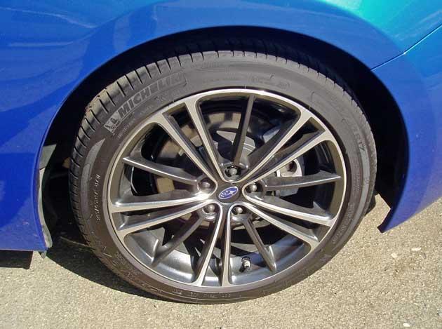 Subaru-BRZ-Whl