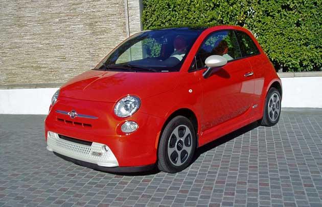 2013-Fiat-500e-LSF