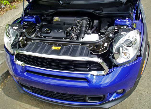 2013-MINI-Cooper-S-Paceman-ALL4-Eng