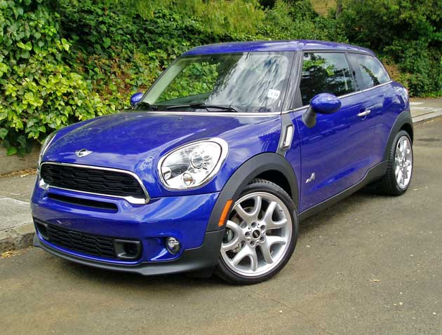 2013-MINI-Cooper-S-Paceman-ALL4-FF