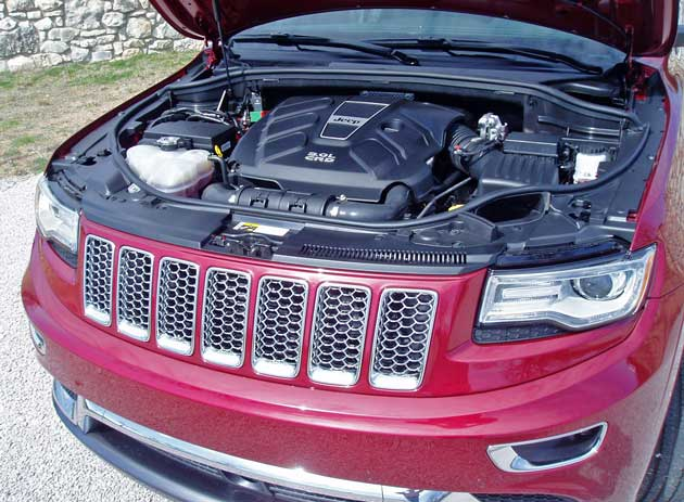 2014-Jeep-Grand-Cherokee-Eng
