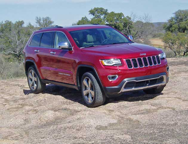 2014-Jeep-Grand-Cherokee RSF