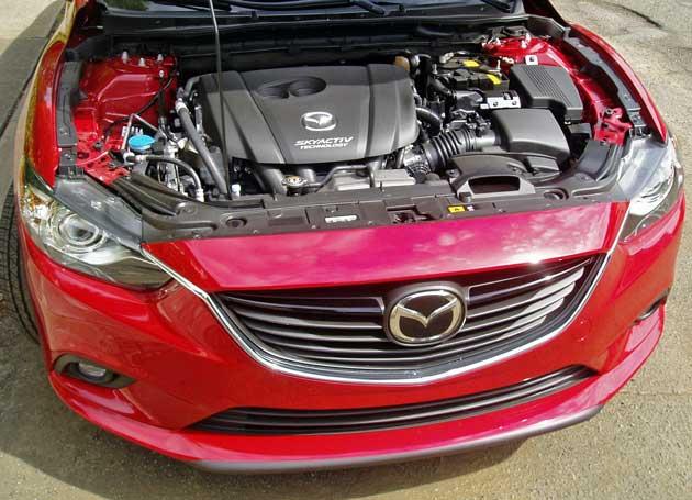 2014-Mazda6-Eng