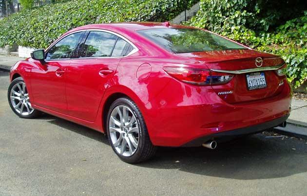 2014-Mazda6-RR