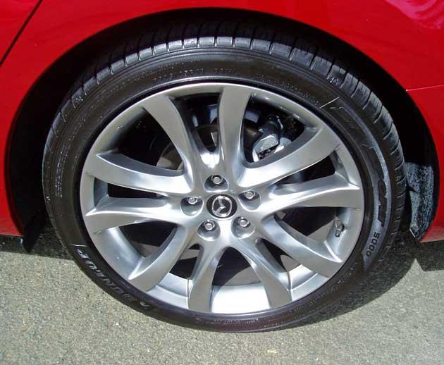 2014-Mazda6-Whl