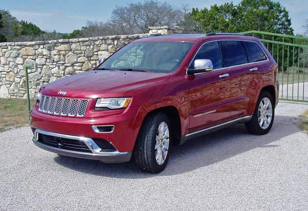 Jeep-Grand-Cherokee-LSF
