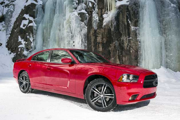 2013-Dodge-Charger-frontR