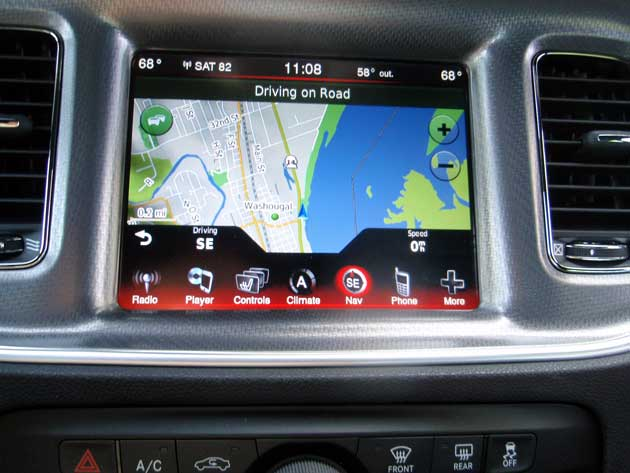 2013-Dodge-Charger-screen
