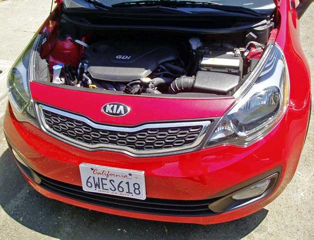 2013-Kia-Rio-SX-Eng