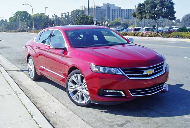 2014-Chevrolet-Impala-FF