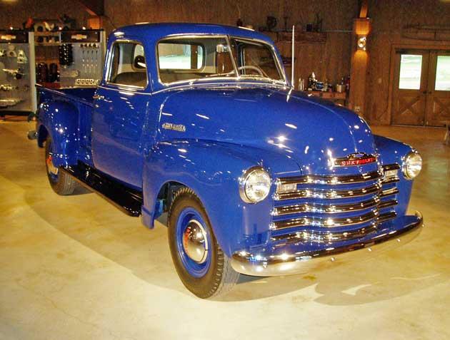 Chevy-1948-FF