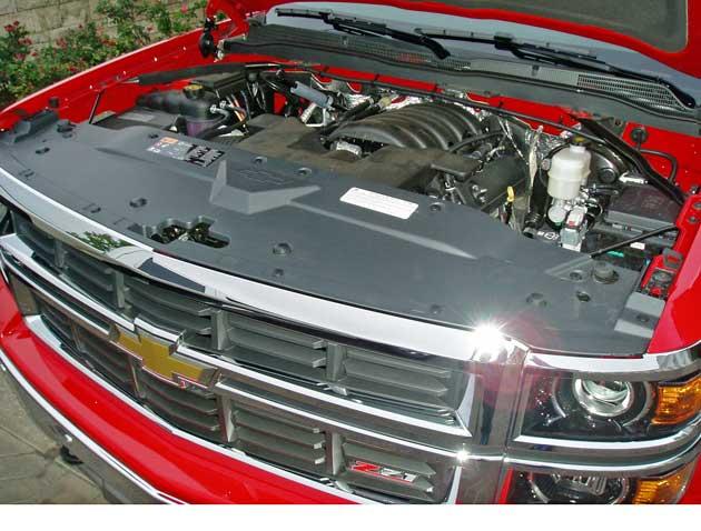 Chevy-Silverado-1500-Crew-Cab-Eng