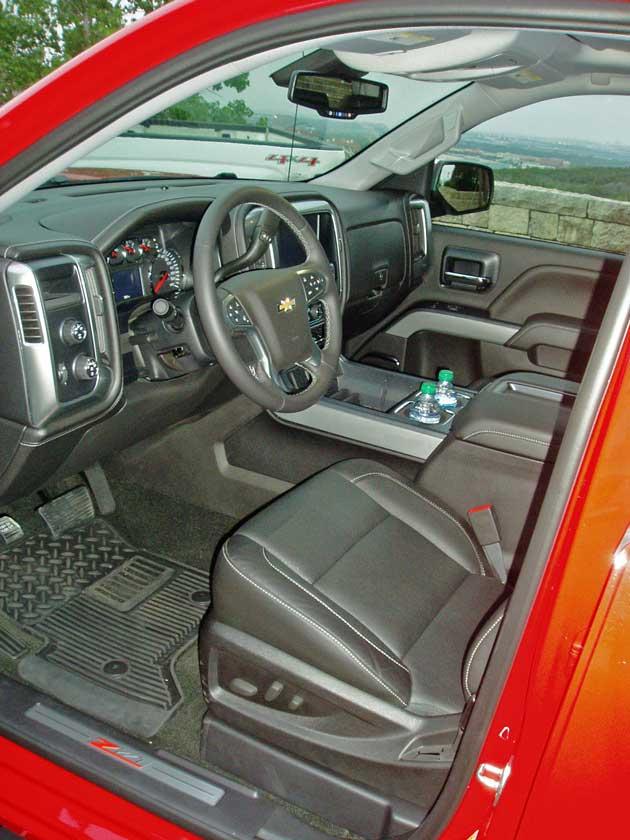 Chevy-Silverado-1500-Crew-Cab-Int