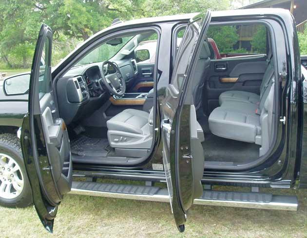 Chevy-Silverado-1500-Crew-Cab-Opn